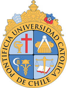 logo Universidad Catolica Pontificia de Chile